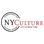 NYC Dept. of Cultural Affairs
