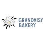 Granddaisy Bakery