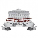 Mounsier Touton Ltd.