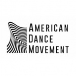 American Dance Movement