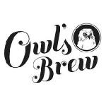 Owl's New